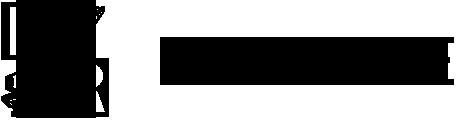 B&R Service GmbH – Blechbearbeitungsmaschinen Logo